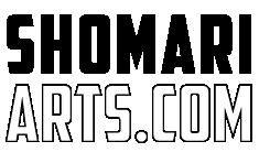 Shomari Arts